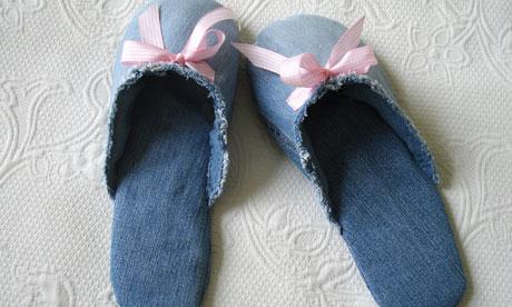 Denim-slippers-006