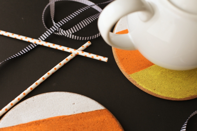 DIY-Candy-Corn-Trivets-from-www.alyssaandcarla.co003