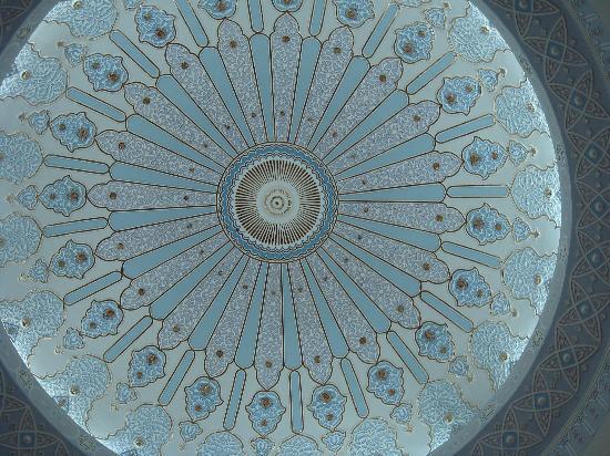 dome-design-1