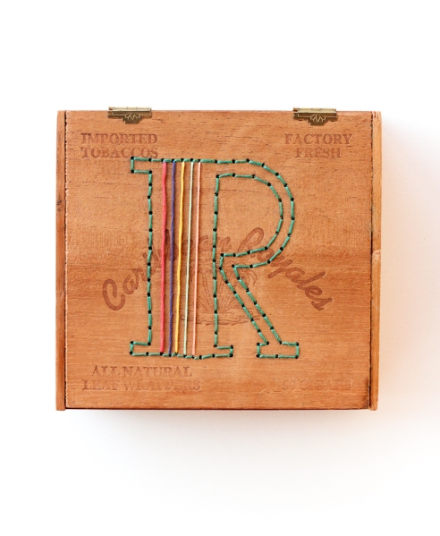Embroidered-Cigar-Box-9