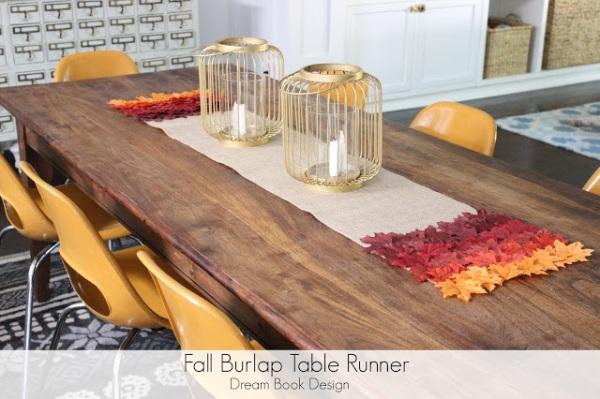 fallburlaptablerunner2