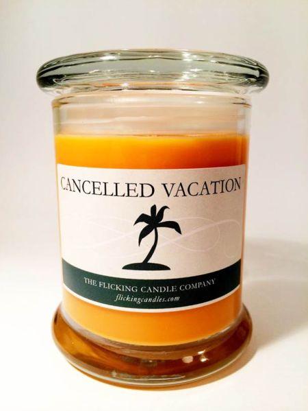 flick-candles-2