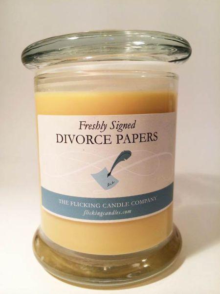 flick-candles-5