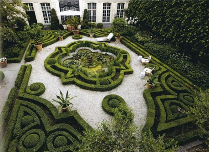 garden-design-picture