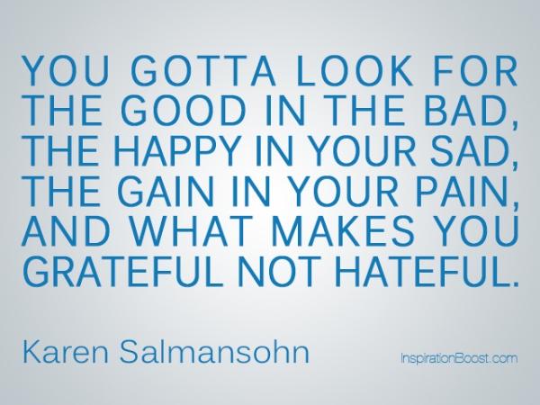 Karen-salmonsohn-Grateful-Quotes
