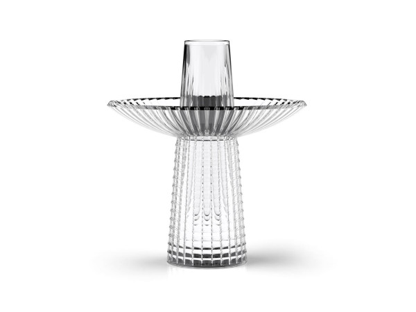 Kartell-By-Eugeni-Quitllet-5-SHINE-He-Shine-600x450
