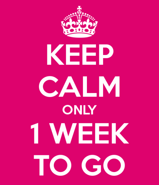 keep-calm-only-1-week-to-go-13