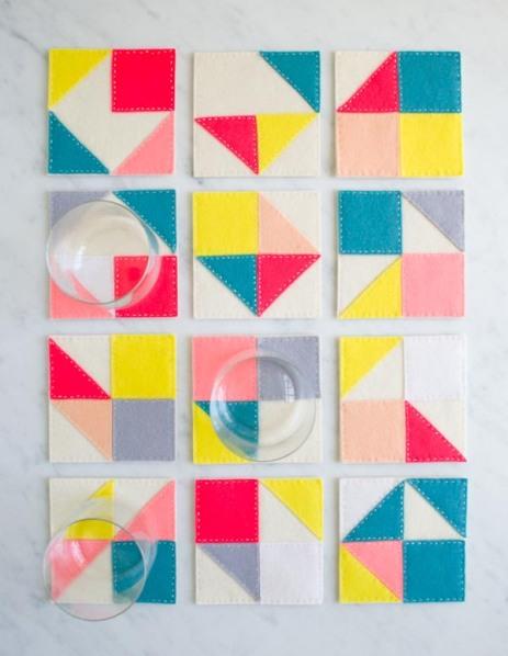 modular-felt-coasters-600-3