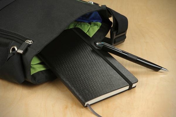 Moleskine-Livescribe-Notebook-4