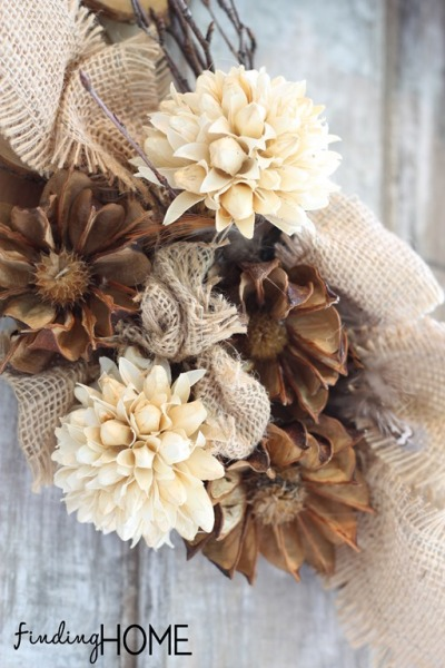 NaturalFlowerFallWreath_thumb
