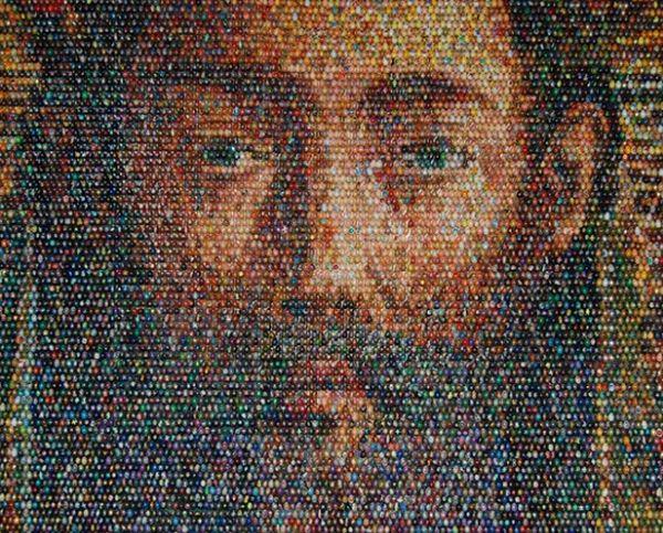 oksana_mas_breathtaking_wooden_egg_mosaics_lbom4