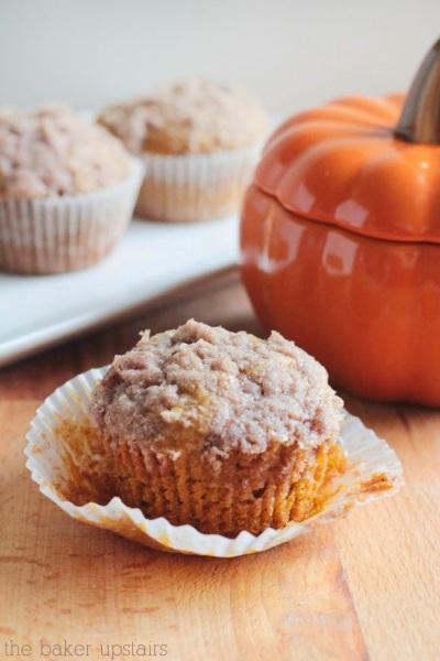 pumpkin_cream_cheese_muffins_2
