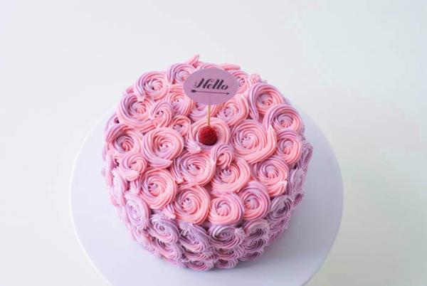rosette_cake_cococakeland-17