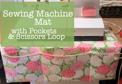 sewing-machine-mat-with-pocket-tutorial-500x346