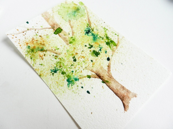 Spatter_Watercolor_Tree_Tutorial-33-of-46