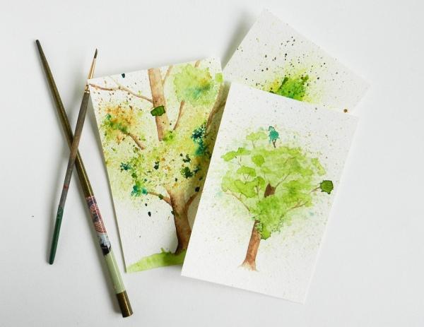 Spatter_Watercolor_Tree_Tutorial-40-of-46