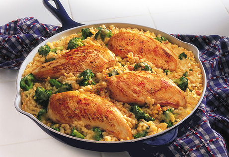 15-minute-chicken-rice-dinner-large-32