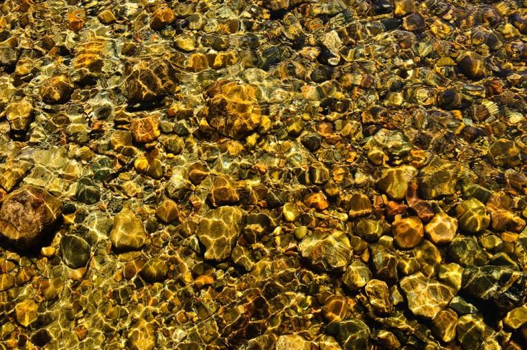 20090820-Yellowstone-National-Park-137