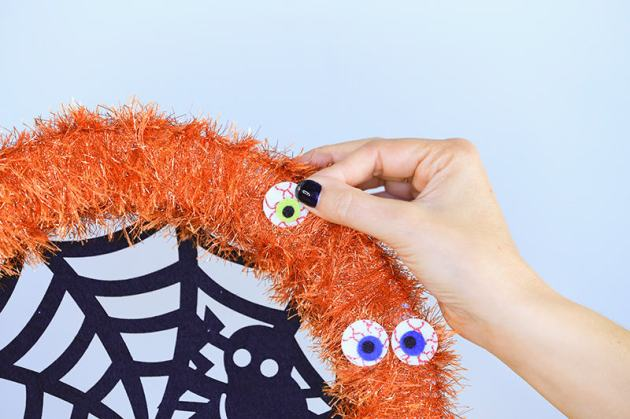 20141002Halloweenwreath_4_Blog