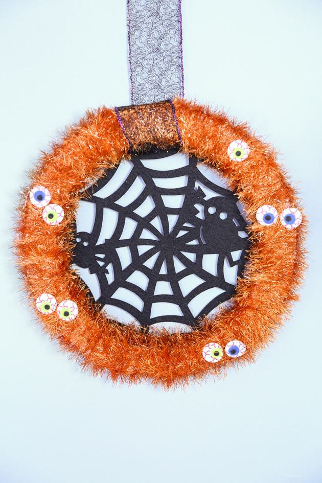 20141002Halloweenwreath_5_blog5