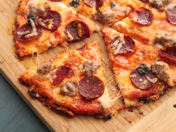 20141019-quesadilla-pizza-pizzadilla-09-thumb-625xauto-413348