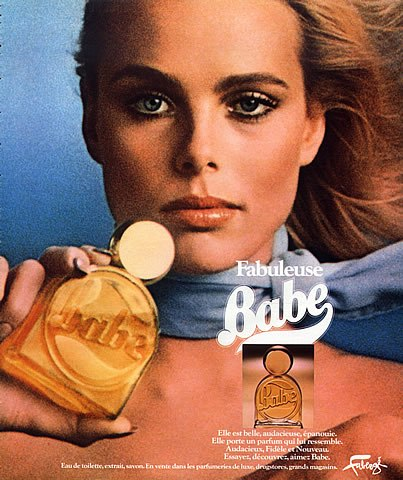 32435-faberge-perfumes-1977-babe-hprints-com