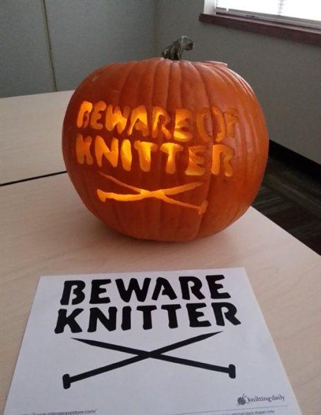 6406.beware-knitter-example.jpg-550x0