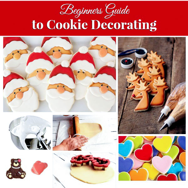 A-Beginners-Guide-to-Cookie-Decorating-via-thebearfootbaker.com_1