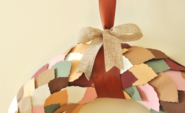 autumn-leaf-paper-punch-wreath-paperstraw-craft-12