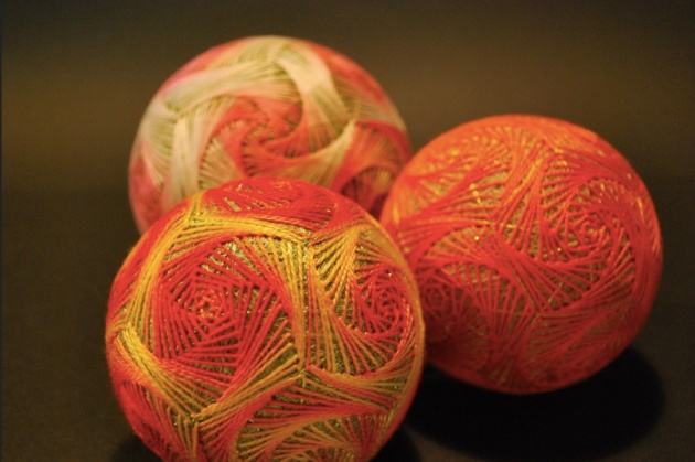 ball 1