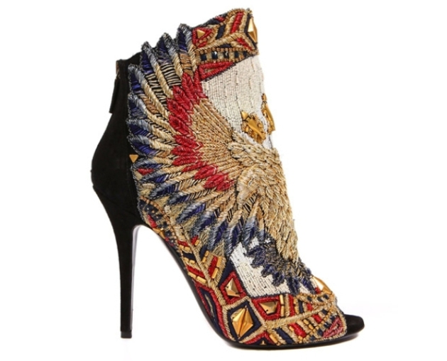 balmain-shoes