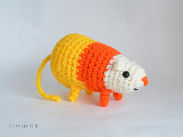 candy-corn-rat-1