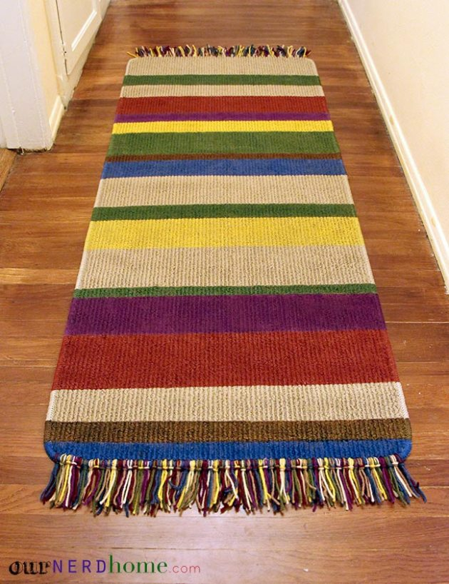 Doctor-Who-Rug-ONH