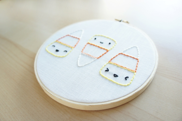 Embroidery-Candy-Corn-Angle