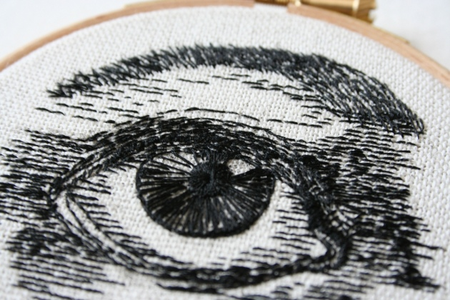 eye-6