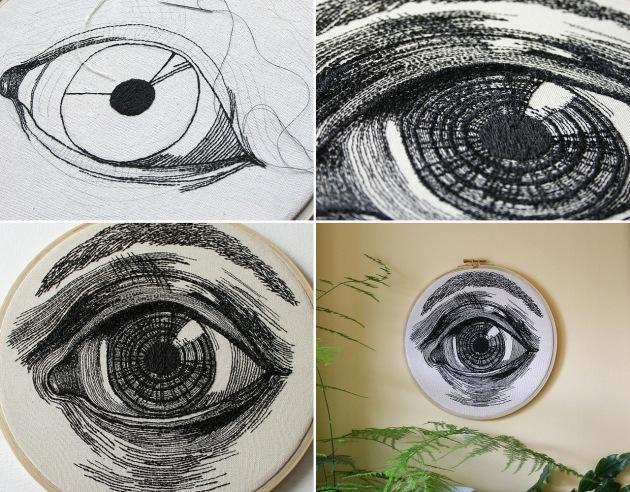 eye-7