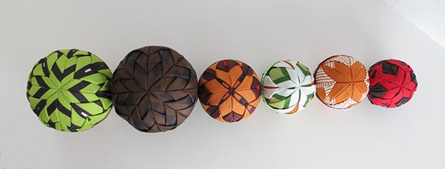 fabric-balls-general-2