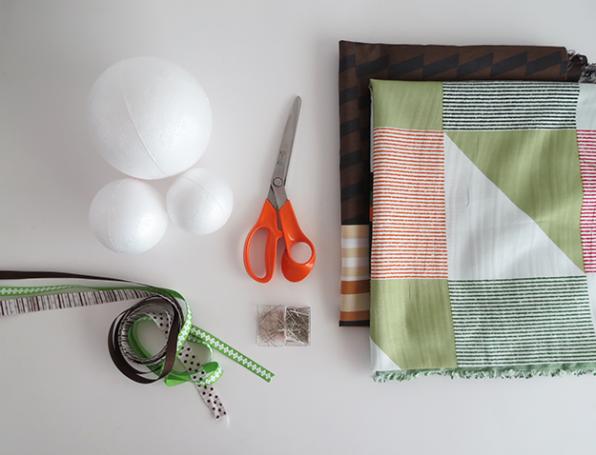 fabric-balls-supplies