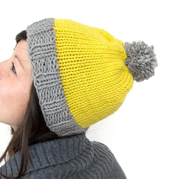 Free-knitting-pattern-Mollie-Makes