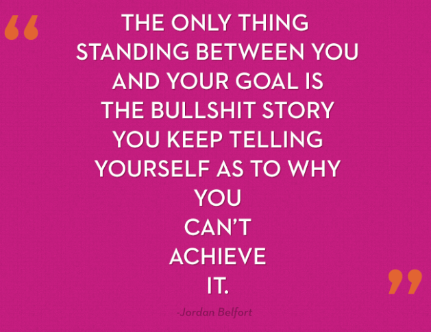 goal-quote-jordan-belfort-