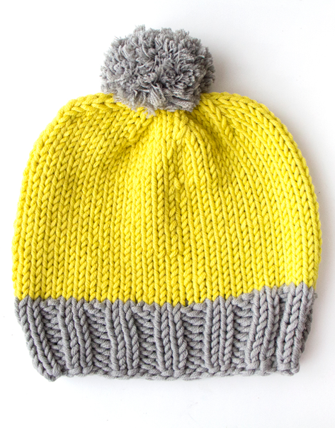 How-to-make-a-bobble-hat