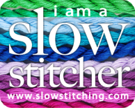 I am a slow.v3