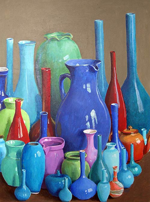 Kaffe Fassett_paintings
