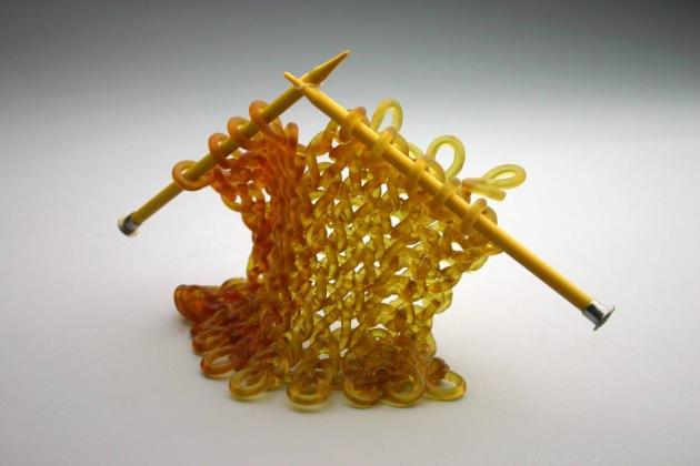 knit-1