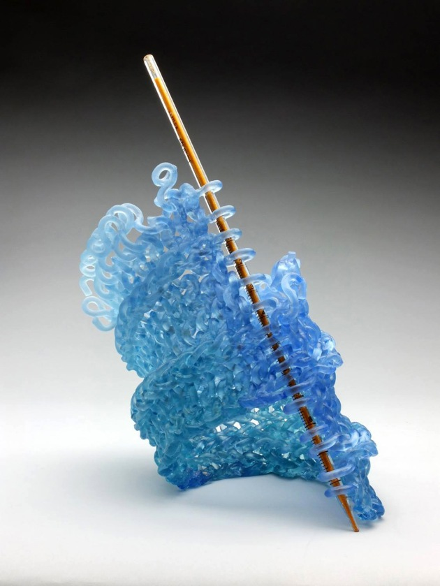 knit-4