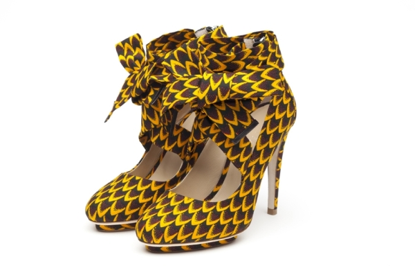 Liam-Fahy-shoes-Spring-Summer-2013-collection-2