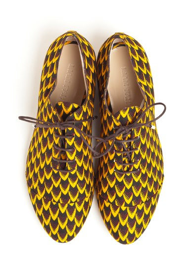 liam-fahy-ss13-print-shoes-prints-ankara