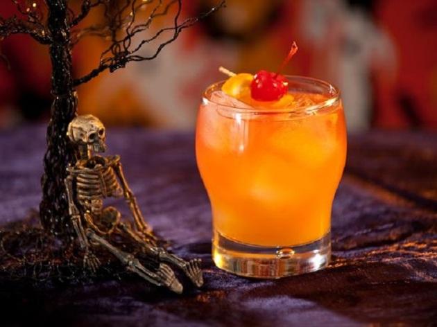 original_FL-Halloween-Cocktail-Zombie_s4x3_lg
