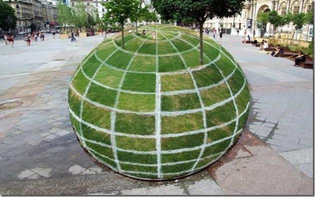 Paris-3d-Optical-Illusion_thumb
