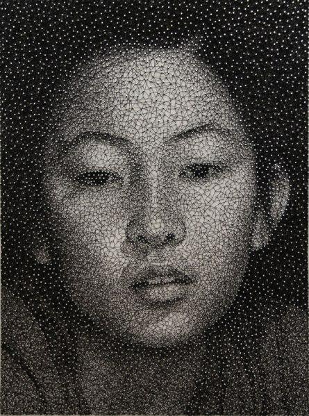 portraits-made-from-single-thread-wrapped-around-nails-kumi-yamashita-1